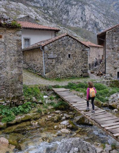 Picos-Marzo-2019-126