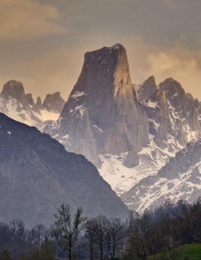 Picos-Marzo-2019-128