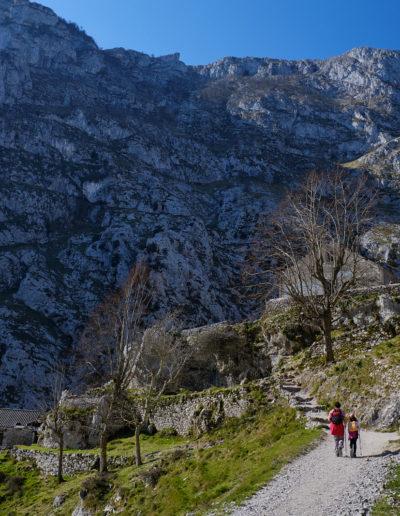 Picos-Marzo-2019-133