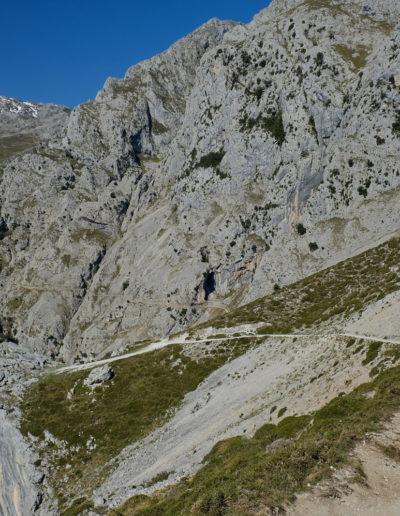 Picos-Marzo-2019-135