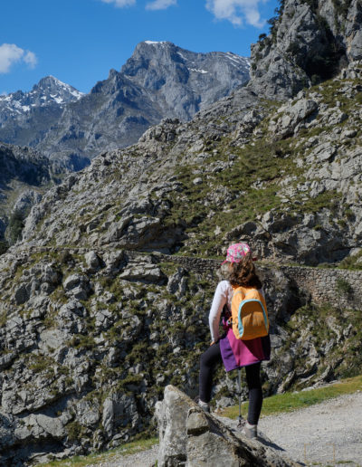 Picos-Marzo-2019-136