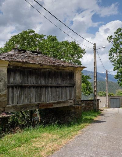 Allande 1-San Esteban-web