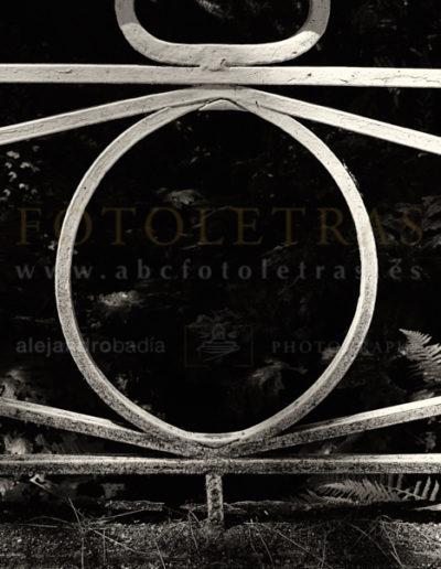 Fotoletra-0-web_37