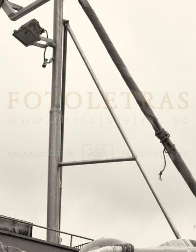 Fotoletra-A-web_01