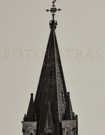 Fotoletra-A-web_33