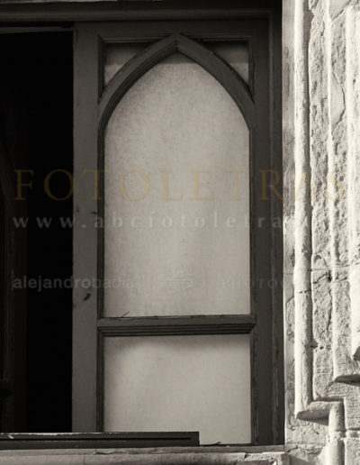 Fotoletra-A-web_35