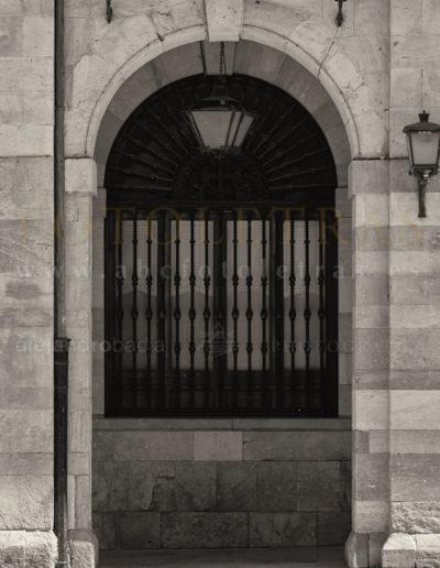 Fotoletra-A-web_61