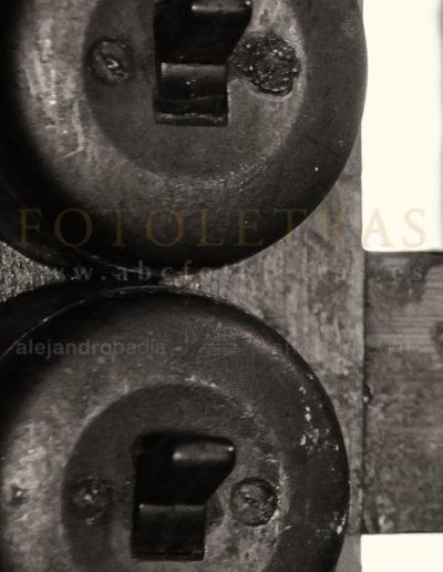 Fotoletra-B-web_06
