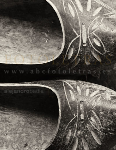 Fotoletra-B-web_10