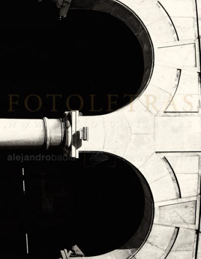 Fotoletra-B-web_19