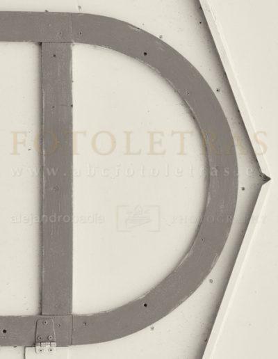 Fotoletra-D-web_13