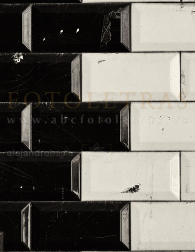 Fotoletra-E-web_11