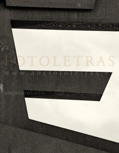 Fotoletra-E-web_26