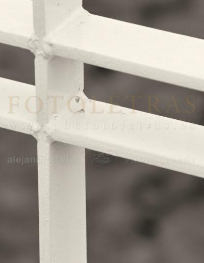 Fotoletra-F-web_02