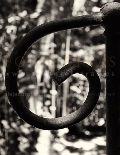Fotoletra-G-web_06
