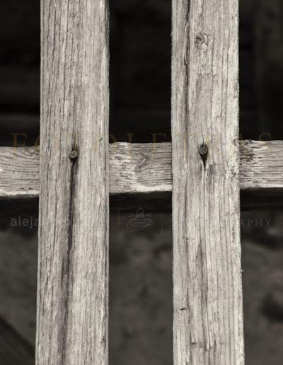 Fotoletra-H-web_02