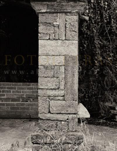 Fotoletra-I-web_01