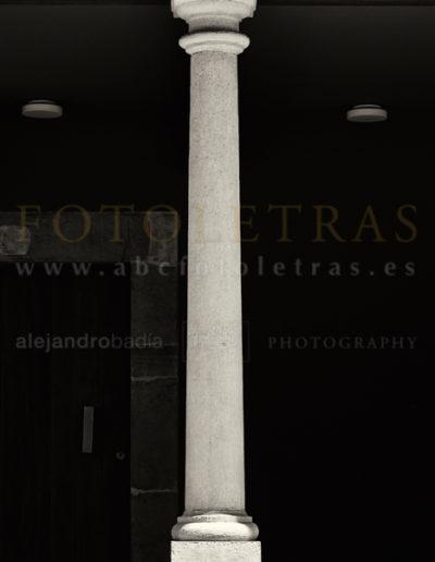 Fotoletra-I-web_04