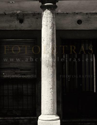Fotoletra-I-web_06