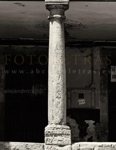 Fotoletra-I-web_08
