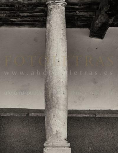 Fotoletra-I-web_12