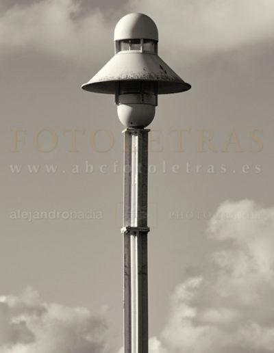 Fotoletra-I-web_23