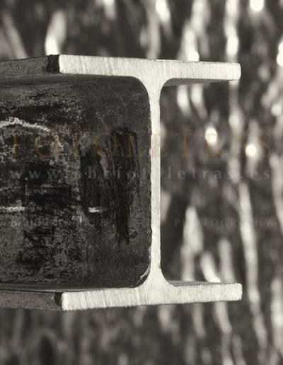 Fotoletra-I-web_38
