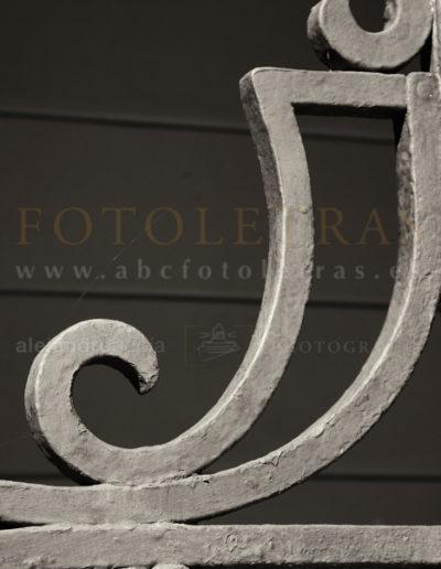 Fotoletra-J-web_01