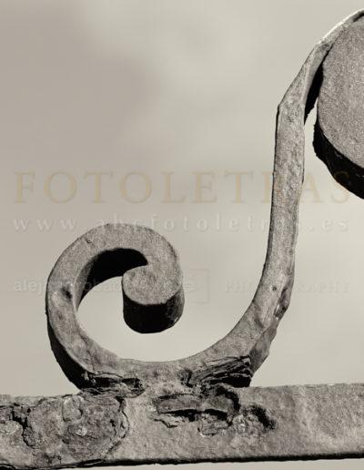 Fotoletra-J-web_02