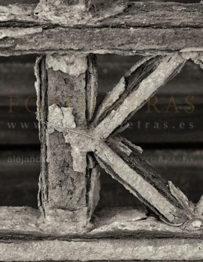 Fotoletra-K-web_02