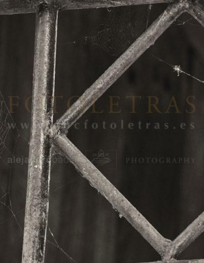 Fotoletra-K-web_03