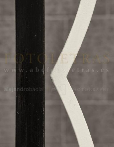 Fotoletra-K-web_05