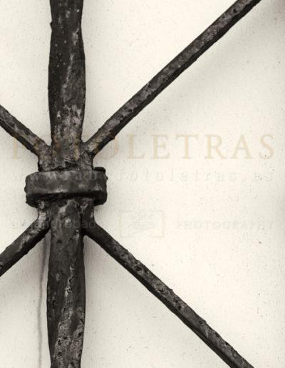 Fotoletra-K-web_06