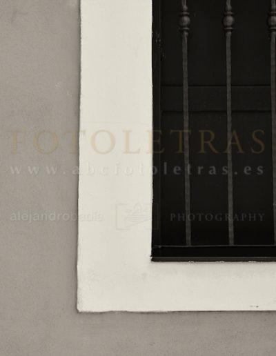 Fotoletra-L-web_01