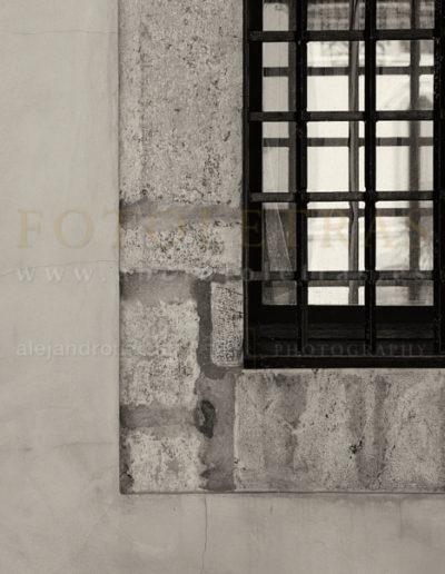 Fotoletra-L-web_04
