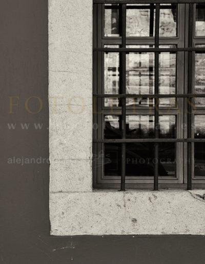 Fotoletra-L-web_05