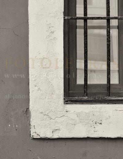 Fotoletra-L-web_06