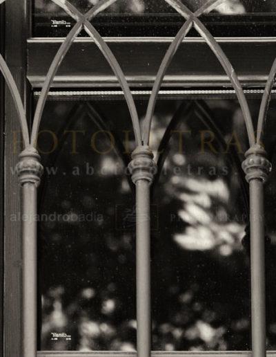 Fotoletra-M-web_01