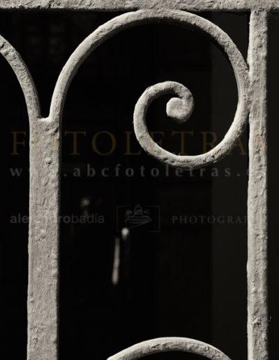 Fotoletra-P-web_09