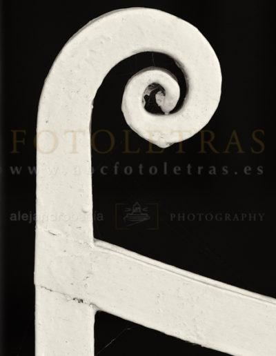 Fotoletra-P-web_10