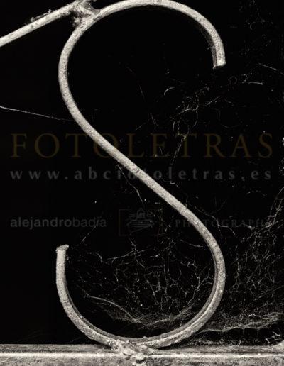 Fotoletra-S-web_14