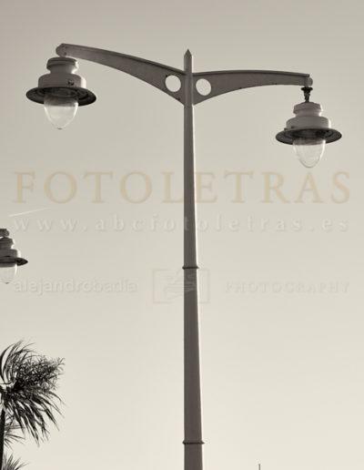 Fotoletra-T-web_12