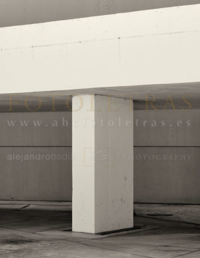 Fotoletra-T-web_15