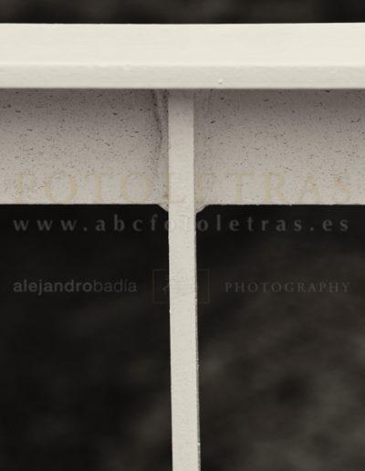 Fotoletra-T-web_20