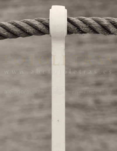Fotoletra-T-web_21