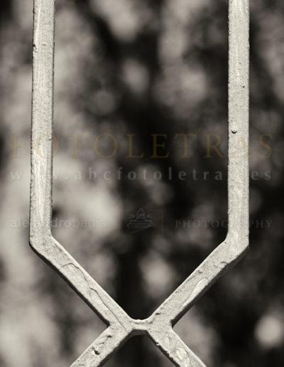 Fotoletra-V-web_24