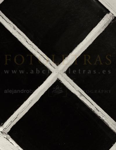 Fotoletra-X-web_01
