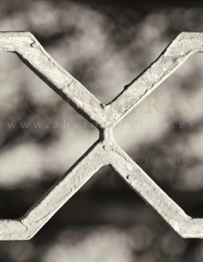 Fotoletra-X-web_02