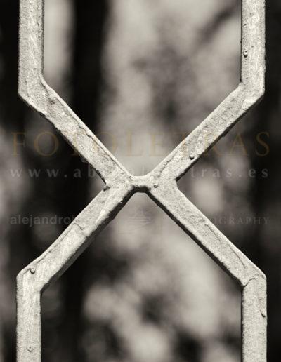 Fotoletra-X-web_03