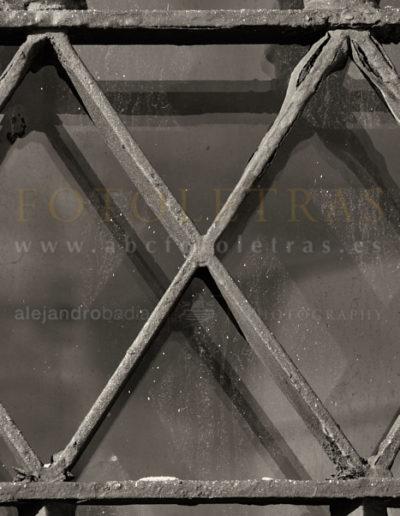 Fotoletra-X-web_04